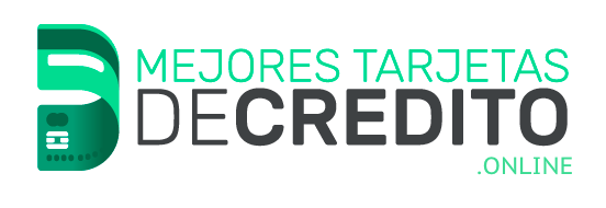 Logo Mejores tarjetas de credito