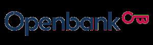 Robo Advisor Openbank