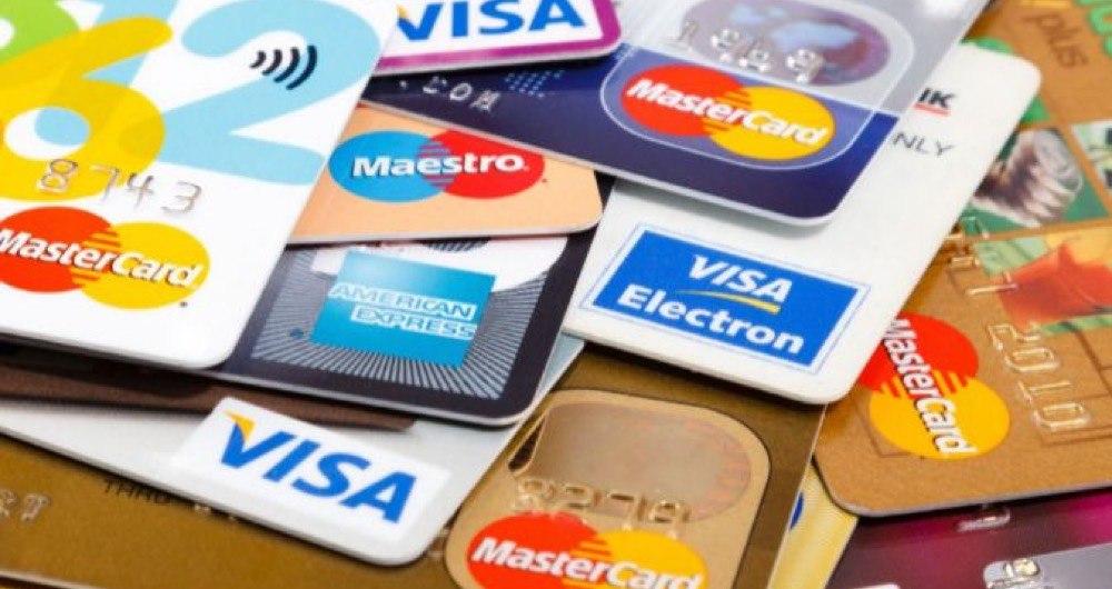 Mejores tarjetas de otros bancos