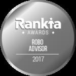 Segundo clasificado robo advisor